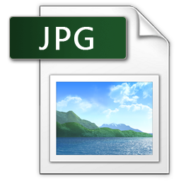 ネット pdf jpg 変換